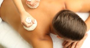 Massage | Tara Massage