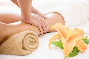 Body Massage Perth | Tara Massage