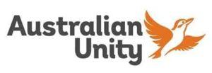 Australian Unity   Tara Massage