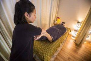 Massage therapy in Perth   Tara Massage