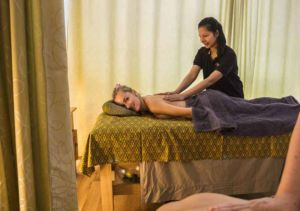 Body Massage Treatments | Tara Massage