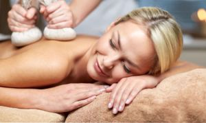 Comfort Massage Perth | Tara Massage