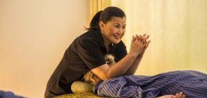 Best Deep Tissue Massage Perth | Tara Massage