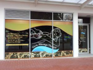 Massage Shops Perth | Tara Massage