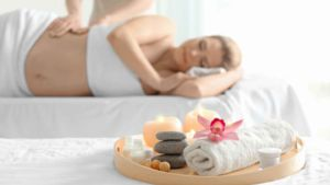Pregnancy Massage Perth | Tara Massage