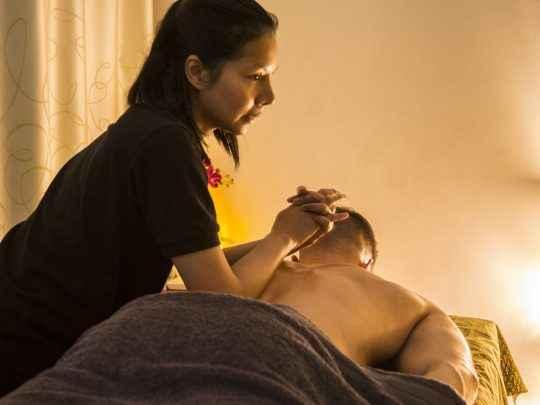 sports-massage-banner