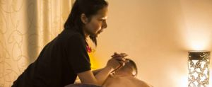 Sports Massage | Tara Massage