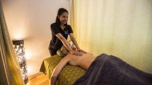 Relaxation Massage in Perth | Tara Massage